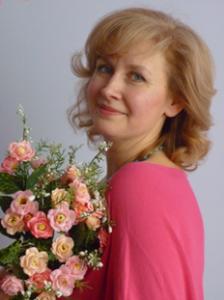 Гусева Екатерина Александровна